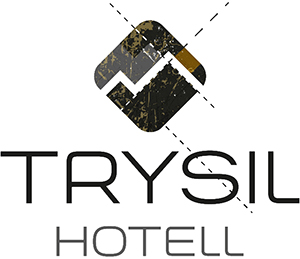 Trysil Hotell Logo