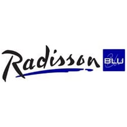 Radisson logo