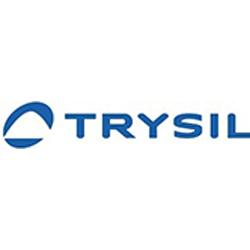 Destinasjon Trysil