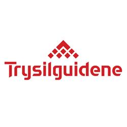 Trysilguidene logo