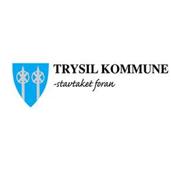 Trysil Kommune