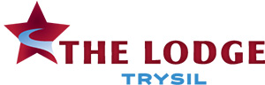 'The Lodge Trysil